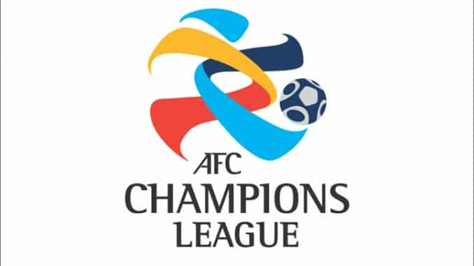 ฟุตบอลเอเอฟซีแชมเปียนส์ลีก 2018