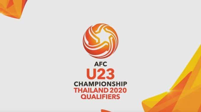 AFC-U-23-