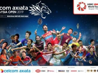 celcom axiata malaysia open 2019