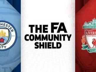 fa-community-shield 2019