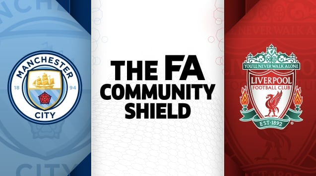 fa-community-shield 2019